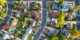 רכישת דירה מכונס נכסים