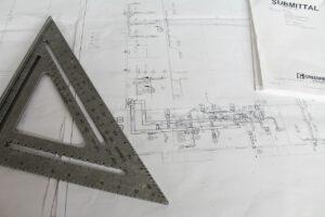 הגשת התנגדויות לתוכנית בניה
