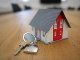 בדיקות-לפני-רכישת-דירה