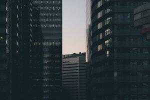 עורך דין קבלני בניין
