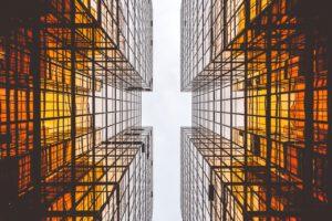 התנגדויות לתכנית בניה