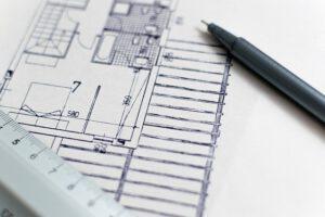 איך להתנגד לתכנית בניה