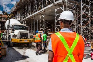 כתב התנגדות לבקשה להיתר בנייה