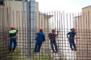 הגשת התנגדות להיתר בניה תל אביב