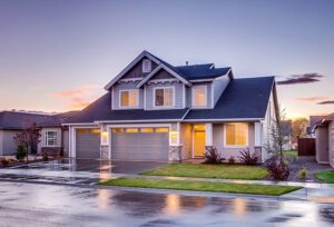 חוזה קניית דירה מקבלן