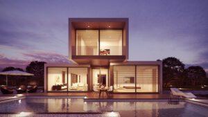 חוזה לקניית דירה מקבלן