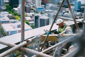 תביעות ליקויי בנייה