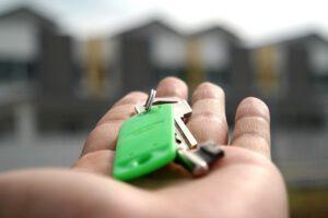 הפרת זכרון דברים למכירת דירה ביטול זכרון דברים