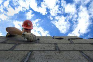 היתר בניה ללא הסכמת שכנים התנגדות שכנים להיתר בנייה