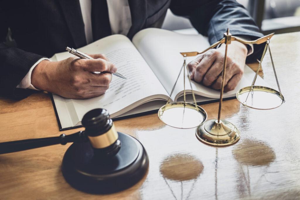 עורכי דין מקרקעין בתל אביב