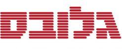 לוגו גלובס - כתבה אודות משרד עו