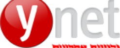 לוגו עיתון YNET